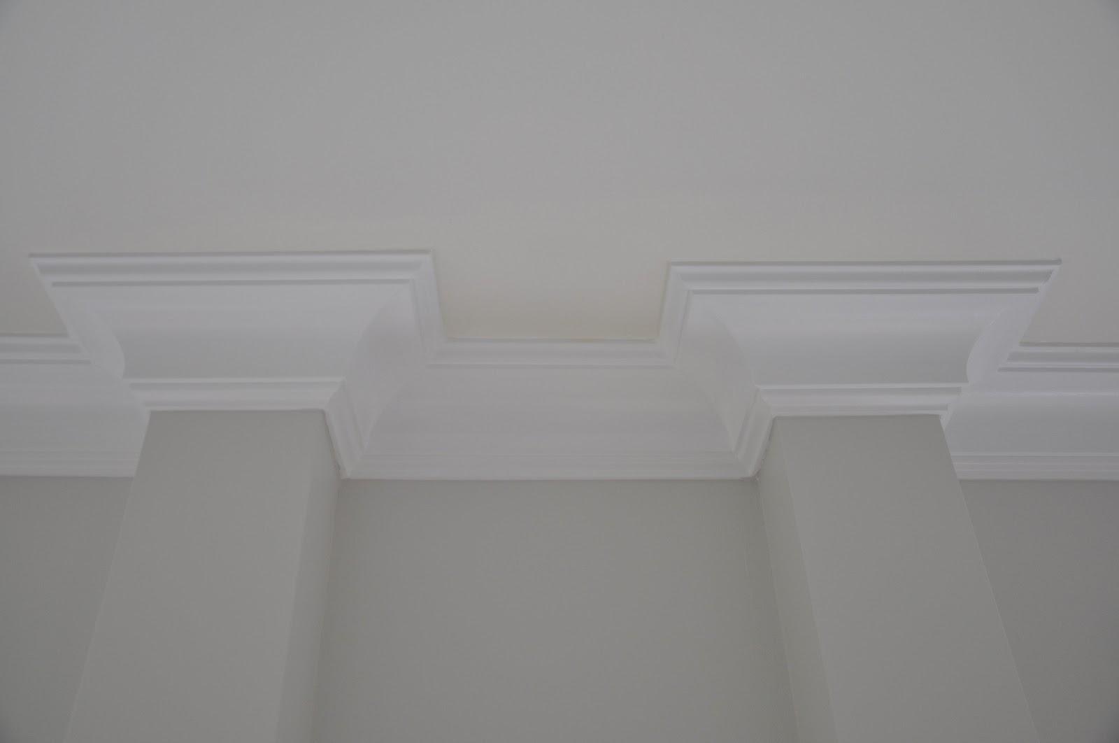 white floor tiles for living room